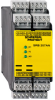 General Purpose Safety Controllers ( Protect SRB) -- SRB207AN - Image