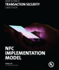 New Science Transaction Security Case Study NFC Implementation Model