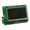 Evaluation and Demonstration Boards and Kits -- AC164127-6-ND