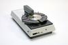 Stamper Thickness Measurement System -- Model 6360-CD-HR