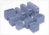 Marathon® M Bloc Batteries