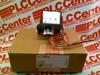 50/300F SPDT TEMP.SWITCH;6'CAP -- E54D22BC-Image