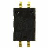 Moisture Sensors, Humidity -- HPP804B130-ND