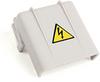 12A 194L Load Switch -- 194L-E12-1755 - Image