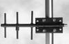 Antenna Unit -- BMOY8903