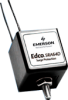 Edco™ SRA64 Series One Pair Data/Signal Surge Protector
