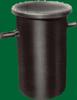 Acid Neutralization Tank -- TC4848K