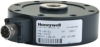 Load Cell -- 3173-500 -Image