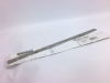 PRECISION BRAND 19774 ( FEELER GAUGE .034IN THICKNESS 1/2INX12IN BLADE ) -Image