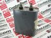 GENERAL ELECTRIC 26F6817 ( CAPACITOR 10KHZ 500VPK ) -Image