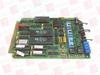 ACS 800046C ( SERVO CONTROL, MODEL 4322 ) -Image