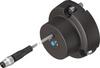 Position sensor -- SRBS-Q12-25-E270-EP-1-S-M8 -Image