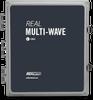 REAL MULTI-WAVE SENSOR -- SL2010 - Image