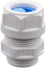 Cable gland PFLITSCH blueglobe M25x1.5 - bg 225PA - Image