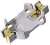 CR2032 Holder -- BU2032-1-G