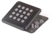 Keypad Switches -- MGR1570-ND -Image