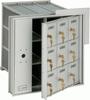 H-1000 Interior Horizontal Mailbox