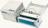 ACU-SERT™ Coupon Inserter -- Model CI-250 - Image