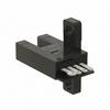 Optical Sensors - Photointerrupters - Slot Type - Logic Output -- OR1048-ND