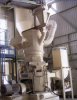 Table Roller Mill -- 1200 AWM