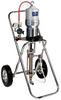 Comet Series Piston Pump -- Comet 4B - Image