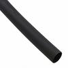Heat Shrink Tubing -- V2-5.0-R5-ND -Image