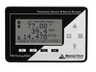 PRHTemp2000 - MadgeTech PRHTEMP2000 Pressure/RH/Temp Logger with LCD Display -- GO-23000-15