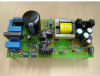Evaluation Boards Power Control ICs -- EVALQRS-ICE2QS02G-80W