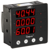 Digital Power Meters -- Amik Series