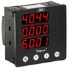Digital Power Meters -- Amik Series