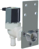 Pilot-Operated Solenoid Valve -- DSVP41 Series