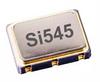 1446350 - Image