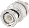 Coaxial Connectors (RF) - Adapters -- 1868-1304-ND