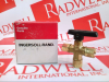 INGERSOLL RAND 39483300 ( BALL VALVE 3WAY ) -Image