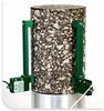 Asphalt Testing Extensometer -- Model 3909