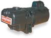 Pump,Centrifugal,2 HP -- 4UA76