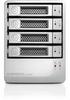 G-Technology G-SPEED eS PRO 0G00166 Hard Drive Array -- 0G00166