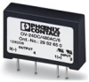 Semi-conductor relay - OV-24DC/480AC/5 - 2982650 -- 2982650