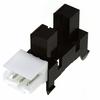 Optical Sensors - Photointerrupters - Slot Type - Logic Output -- 425-1953-5-ND -Image