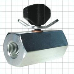 Hydraulic Valve image