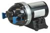 Pentaflex Series -- R7300142A -- View Larger Image