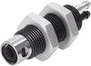 RML-5 Micro reflex sensor -- 7050