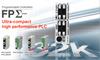 Ultra-Slim PLC -- FPS