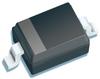 Medium Power IF max ≥ 500mA -- BAS3010B-03W