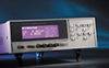 100 kHz LCR Meter -- Chroma 11025