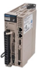 SERVOPACK 1.5 Axis Motion Controller and Servo Amplifier -- SGD7S MP2600iec
