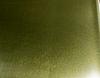 Cartridge Brass -- C26000 -- View Larger Image