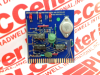 PACKAGE CONTROLS EMSS6022 ( MACHINERY EMSS6022 - ENC P-S/CONTROL ) -- View Larger Image