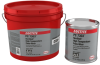 Wear Resistant Coatings -- LOCTITE PC 7303 -Image