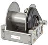 Power Rewind Rescue Reel -- ELF1500 -Image